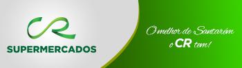 Banner CR e Alco